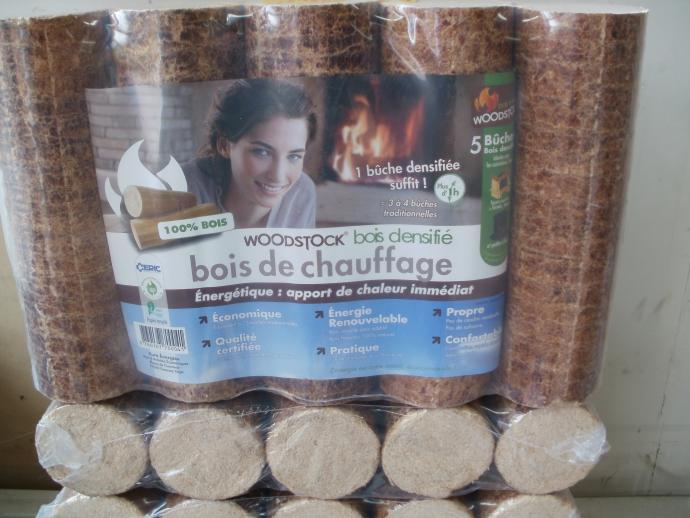 b che de bois densifi dans le nord 59 et le pas de. Black Bedroom Furniture Sets. Home Design Ideas