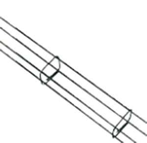 Treillis soud paf c 240x360cm - Treillis soude point p ...