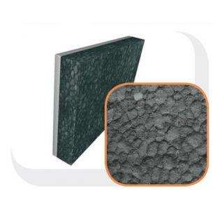 doublage th32 10 80. Black Bedroom Furniture Sets. Home Design Ideas