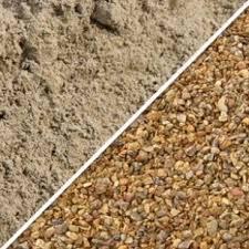 Melange beton - Melange a beton ...